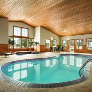 Country Inn & Suites by Radisson Grand Rapids MN