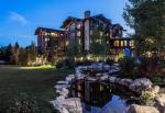 Alta Wyoming Hotels - Hotel Terra Jackson Hole A Noble House Resort