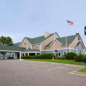 Hotels near Withrow Ballroom - GrandStay Hotel & Suites - Stillwater