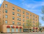 Holman Minnesota Hotels - Quality Inn & Suites