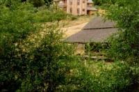 Turtleback Farm Inn Image