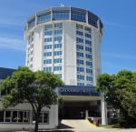 Jefferson City Missouri Hotels - DoubleTree By Hilton Jefferson City