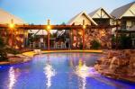 Kununurra Australia Hotels - Freshwater East Kimberley Apartments