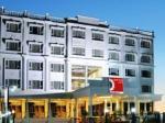 Badami India Hotels - Keshav Clarks Inn