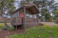 Carmel River Inn Image
