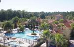 Reunion Florida Hotels - Tuscana Resort Orlando By Aston