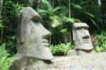 Cape Tribulation Australia Hotels - Rainforest Hideaway
