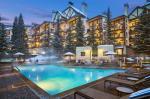 Kremmling Colorado Hotels - Montaneros In Vail