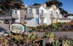 Cambria California Hotels - Pelican Inn & Suites
