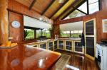 Cape Tribulation Australia Hotels - Tea Tree Cottage