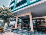 Koh Samui Thailand Hotels - Win Hotel