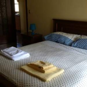 Book Now La Corte (Recale, Italy). Rooms Available for all budgets. Located 4 km from the Royal Palace in Caserta La Corte offers accommodation in Recale.Apartments feature a kitchenette with a refrigerator and a stovetop. A TV is provided. Th