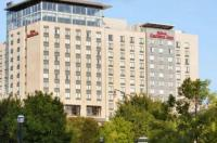 Hilton Garden Inn Atlanta Downtown Image