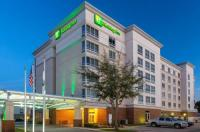 Holiday Inn Winter Haven Image