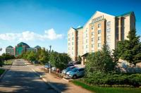 Staybridge Suites Oakville-Burlington Image
