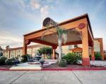 Bay Saint Louis Mississippi Hotels - Econolodge Inn & Suites