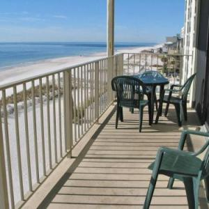 Gulf Village by Bender Vacation Rentals