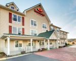 Flowood Mississippi Hotels - Econo Lodge Inn & Suites Flowood