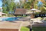 Trou Aux Biches Mauritius Hotels - Villas Mon Plaisir
