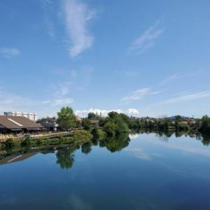 Hotels near Spokane County Fair & Expo Center - Red Lion River Inn