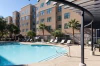 Courtyard By Marriott Phoenix North/Happy Valley Image