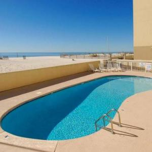 The Hangout Gulf Shores Hotels - Clearwater by Bender Vacation Rentals