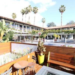 Haley Hotel