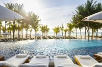 Occidental Royal Hideway Playacar-All Inclusive - Adults Only