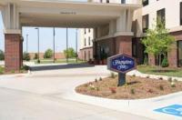 Hampton Inn Omaha West-Lakeside Image