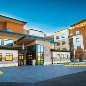 Residence Inn by Marriott Reno Sparks