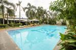 Tarlac Philippines Hotels - OYO 252 Hotel Euroasia