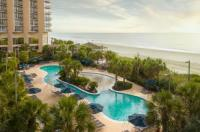 Hilton Royale Palms Image