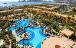 Cabo San Lucas Mexico Hotels - Riu Santa Fe - All Inclusive Hotel