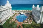 Palm Beach Aruba Hotels - Riu Palace Aruba All Inclusive