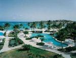 Saint Thomas United States Virgin Islands Hotels - Elysian Beach Resort