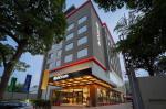 Ballina Ireland Hotels - Ramada Encore Jalandhar