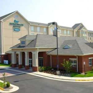 Fredericksburg Expo & Conference Center Hotels - Homewood Suites By Hilton Fredericksburg
