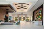 Carlsbad California Hotels - Sheraton Carlsbad Resort & Spa