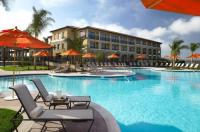 Sheraton Carlsbad Resort & Spa Image
