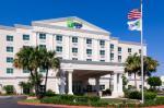 Cutler Ridge Florida Hotels - Holiday Inn Express Hotel & Suites Miami-Kendall