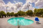 Pineville North Carolina Hotels - Comfort Suites Pineville