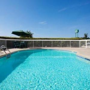 Country Inn & Suites By Radisson Goldsboro Nc
