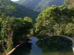 Dambulla Sri Lanka Hotels - Birds Park