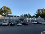 Mount Arlington New Jersey Hotels - Super 8 By Wyndham Budd Lake