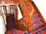 Glasgow United Kingdom Hotels - Knight's Rest Guest House