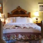 Doubleday Field Hotels - The White House Inn