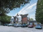 Ashford United Kingdom Hotels - Downsview Guest House