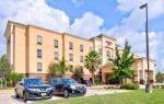 Denham Springs Louisiana Hotels - Hampton Inn Baton Rouge - Denham Springs