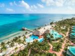 Ambergris Caye Belize Hotels - Costa Blu Beach Resort, Trademark Collection By Wyndham
