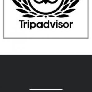 Hornby Villa 4*B&B Couples & Families Only